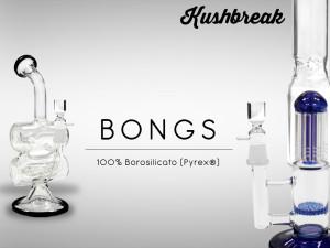 bongs-blog-kb